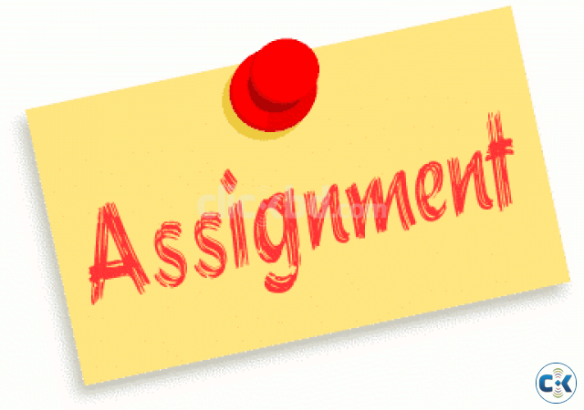 do my assignment cheap college paper help do my assignment cheap