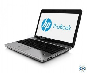 HP Probook 4540S i5-3rd Gen Laptop By Star Tech
