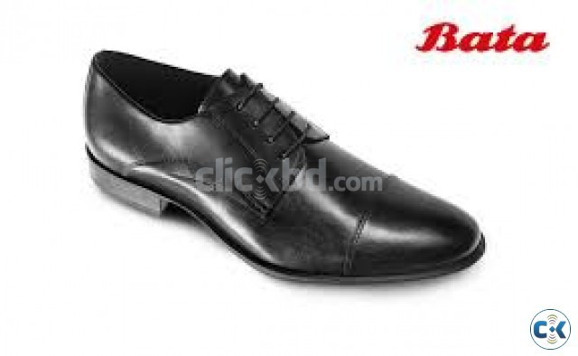 Bata All Shoes Price In Bd