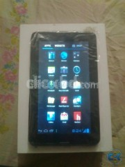 v-Touch tablet pc new