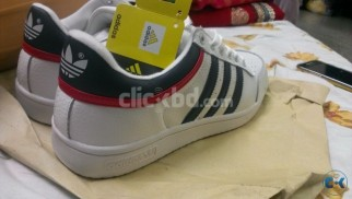 adidas original classic shoes for sale