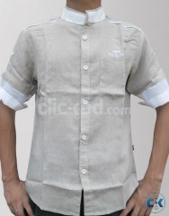 Men s Slim Fit Easy Brand Shirts