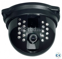 CCTV PABX ACCESS CONTROL INTERCOM PA SONUND SYSTEM PA SET