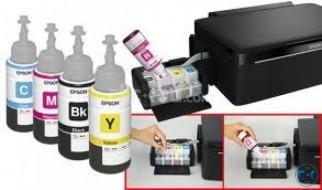Epson Printer Ink Discount Prices
