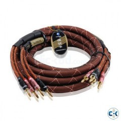 choseal speaker cables