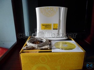 banglalion wifi indoor modem 100 fresh 50 bill discount