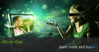 ALL BRAND 3D GLASS SONY SAMSUNG NVIDIA FOR TV PC LAPTOP ALLS