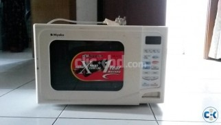 Low price Microweb Oven