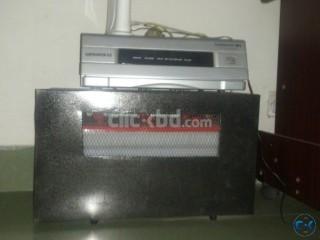 Rahimafrooz IPS Compuverter vlx 01682261582