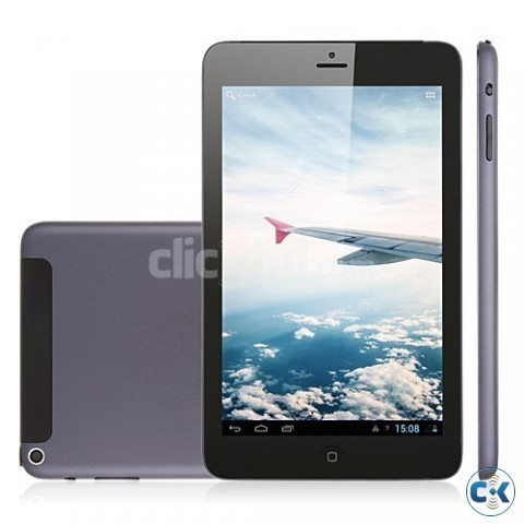 MSB High performance Tablet Pc low Price | ClickBD