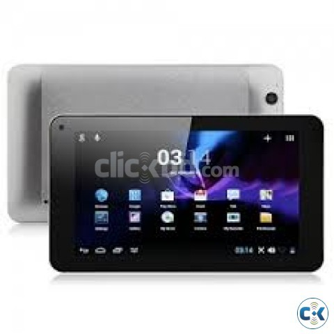 MSB High performance Tablet Pc low Price
