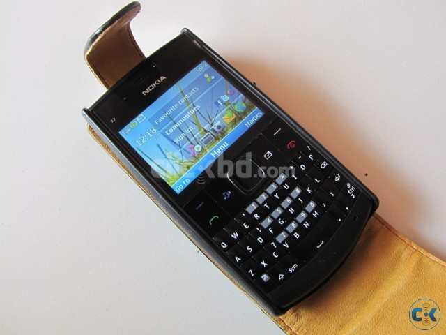 Download free games for Nokia 2690
