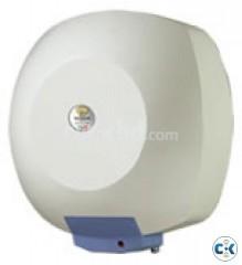 Bandini Water Heater