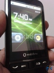 Vodafone 845 Android 2.1 at the most lowest price