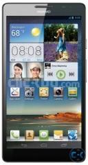 Huawei Ascend Mate 6.1-inch HD IPS Corning Gorilla Glass