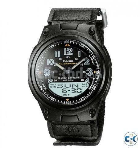 casio 2747 aw80 7av clickbd rh clickbd com Casio 5208 casio 2747 user guide
