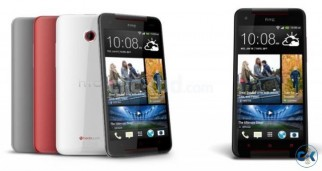 HTC Butterfly S price Tk 58 000 -