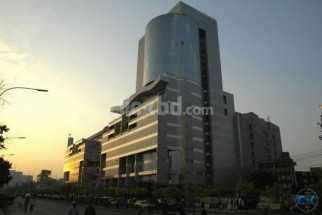 BASHUNDHARA CITY MALL EXCLUSIVE SHOP FOR SALE