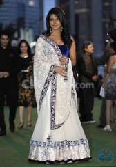 Bollywood Replica Lehenga Of Piyanka Chopra