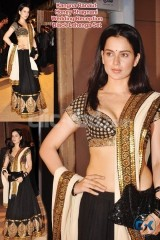 Bollywood Replica Lehenga of Kangna Ranaut
