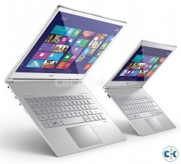 Acer Aspire V5-471l Core I3 Ultra book with cheapest price