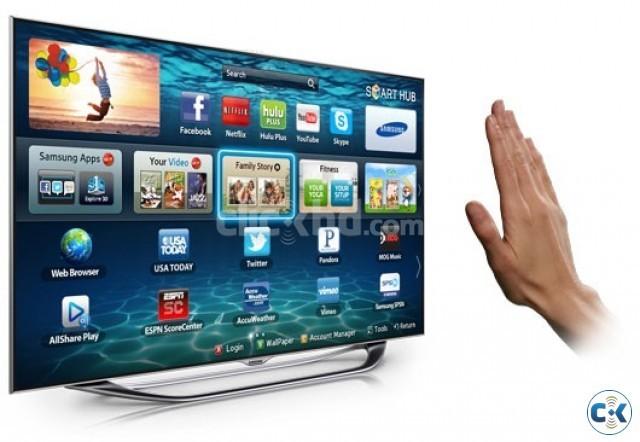 SAMSUNG SMART 3D LED TV BEST PRICE CALL-01611646464 | ClickBD