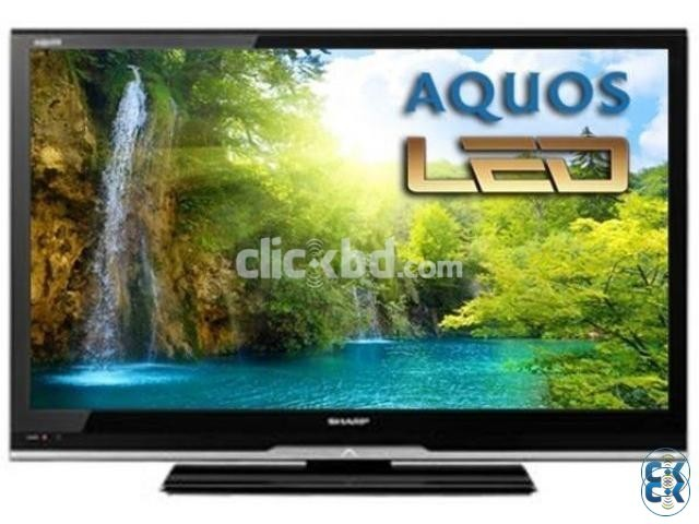 90545ed51 SHARP 24 -40 LCD LED TV BEST PRICE IN BD CALL-01611646464