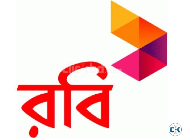 Robi Unlimited Internet No Charge Simple Server Android