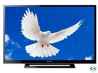 32 INCH LCD-LED-3D TV LOWEST PRICE IN BD -01775539321