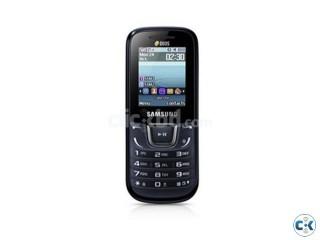 Samsung Guru Music E1282