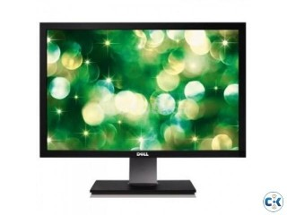 Dell UltraSharp U3011 30 IPS Monitor with Premier colour