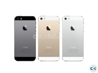 I PHONE 5C & 5S PRE ORDER ONGOING DELIVERY ON 22nd SEPTEMBER