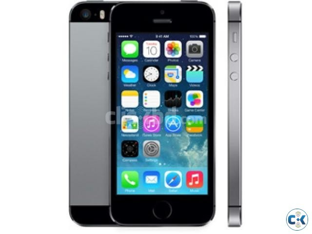New iPhone 5s and 5c from Australia | ClickBD large image 0
