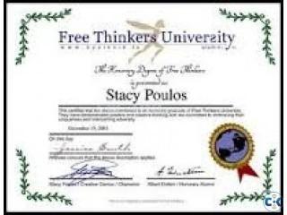 Private University-এর বেপারে সাহায্য চাচ্ছি......