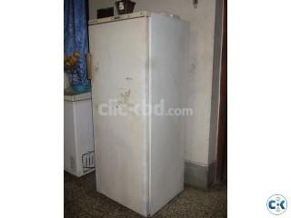 Kelvinator deep fridge