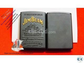 Jim Beam Lighter