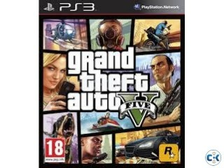 Grand Theft Auto V Diablo 3 pes 14 others jtAG GAMES.....