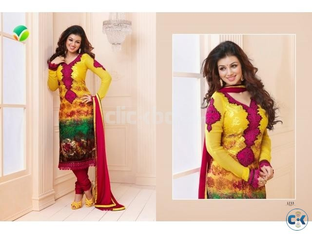 Vinay fashion 2013 | ClickBD large image 1