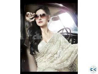 Original Indian Saree from Bollywood