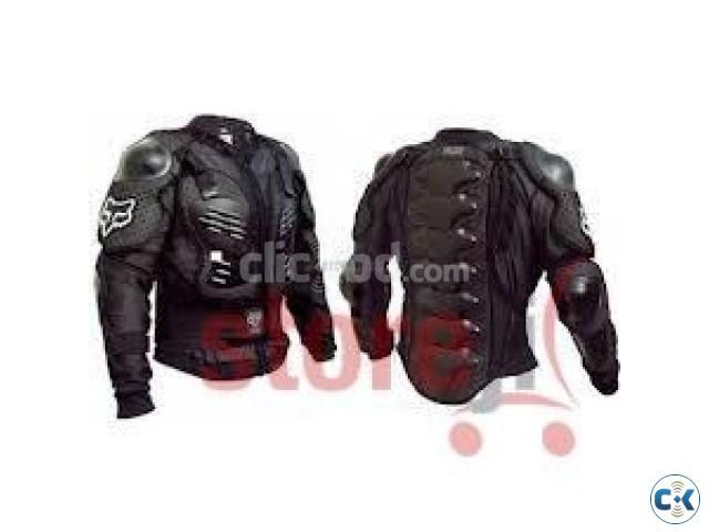 Fox V3 Helmet >> Fox Riding Gear Body Armor Jacket For Bike Driving | ClickBD