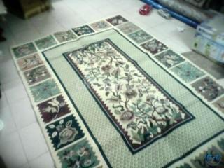 Carpets Original from Egypt 01717703944 01712250664