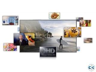 SAMSUNG 55 inch F9000 Series 9 Smart 3D LED 4K tv