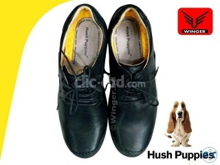 Hush Puppies Shoe 2