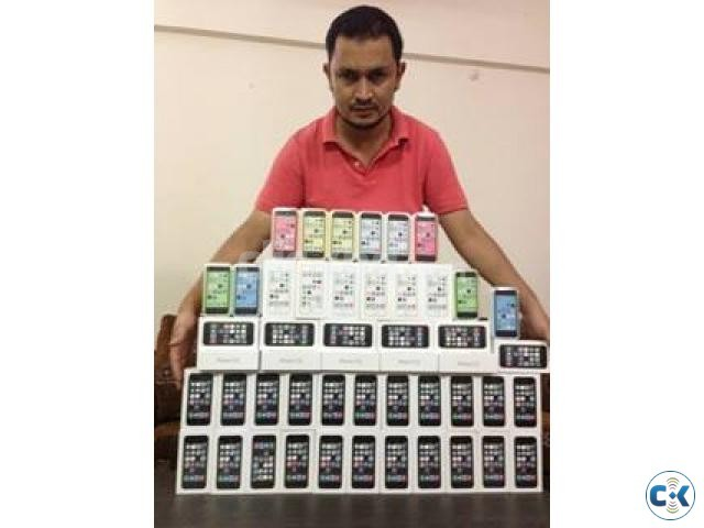 IPHONE 5s 5c now at phone Exchange in bashundhara city | ClickBD large image 1