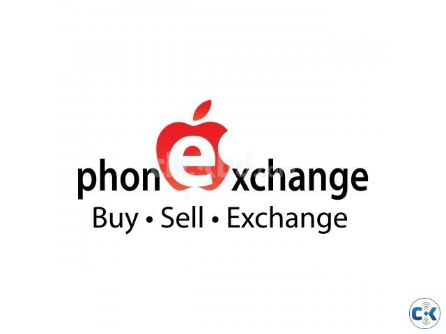 IPHONE 5s 5c now at phone Exchange in bashundhara city | ClickBD large image 4