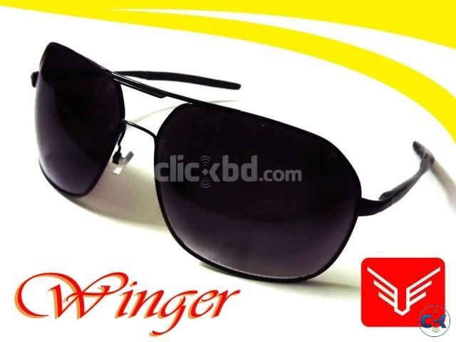 Winger Z Sunglass 1 | ClickBD large image 0