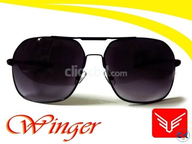Winger Z Sunglass 1 | ClickBD large image 1