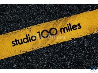 LEARN GUITAR/ KEYS@ STUDIO 100 MILES...TIKATULI