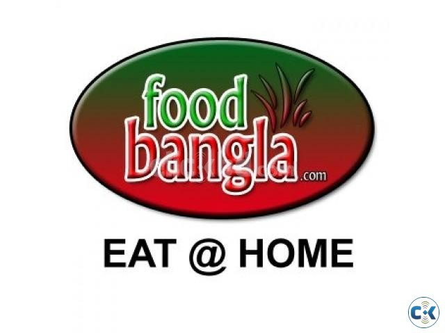 food delivery dhaka