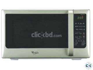 Whirlpool 30 Litres Microwave oven - 01672268121